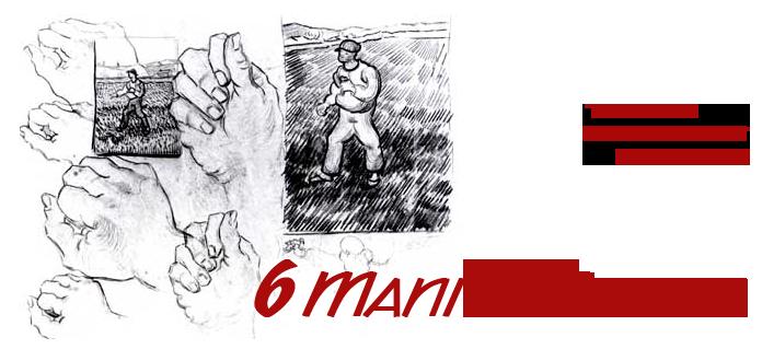 bieta gratinata | 6manincucina - Cucinare Bieta