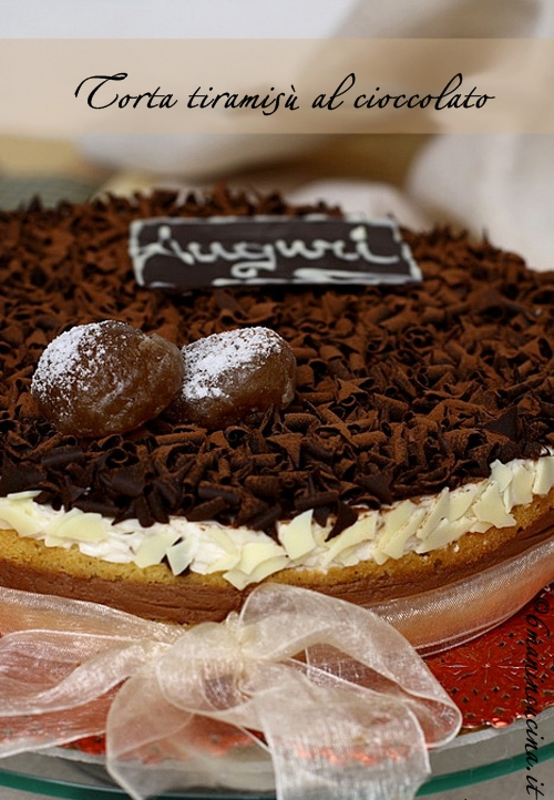 tortanani2