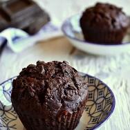 Muffin1_1