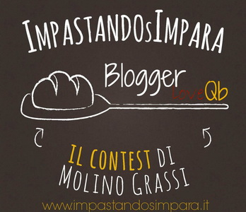 1-impastando_CONTEST_2-1024x883_resize